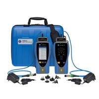 LanTEK IV 线缆认证测试仪
